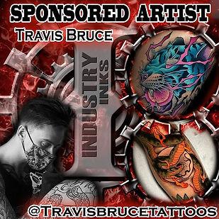 Travis Bruce.jpg
