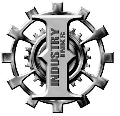 logo gear.jpg