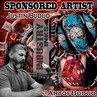 Justin Buduo.jpg