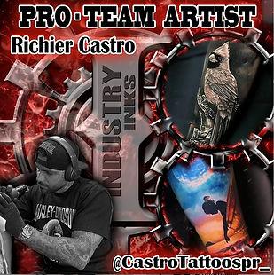 Richie Castro.jpg