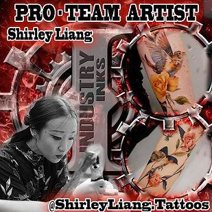Shirley Liang.jpg