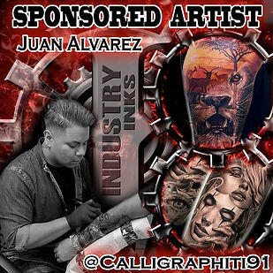 Juan Alvarez.jpg