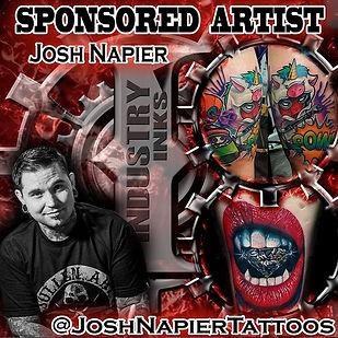 Josh Napier.jpg