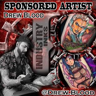 drew blood.jpg