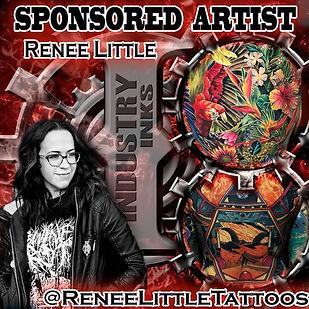 Renee Little.jpg