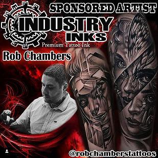 rob chambers.jpg