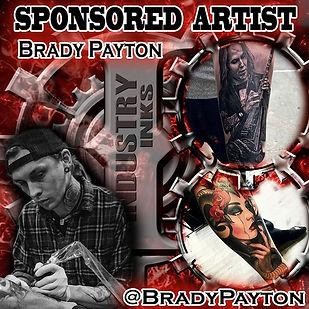 Brady Payton.jpg