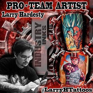 Larry Hardesty.jpg
