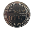 WS_Finalist-Medal-PNG-File.png