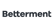 Betterment Logo.png