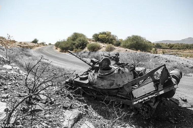 Tank_Recolored.jpg