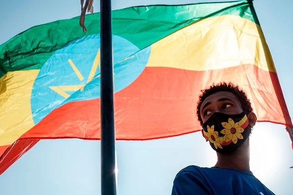 Is Ethiopia the Next Yugoslavia?