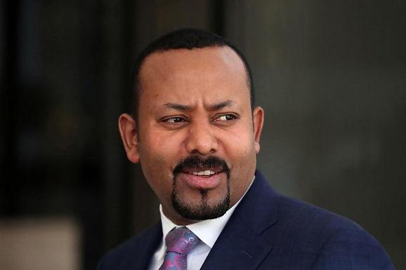 Abiy Ahmed's Crisis of Legitimacy