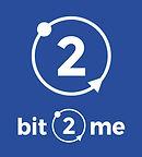bit2me1.jpg