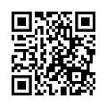 App IOS.png