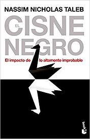 7El cisne negro- El impacto de lo altamente improbable.jpg