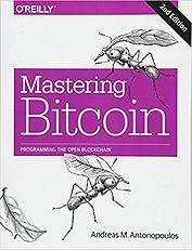 5Mastering Bitcoin 2e.jpg
