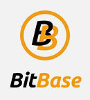 BITBASE1.jpg
