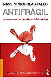 6Antifrágil-_Las_cosas_que_se_benefician_del_desorden.jpg