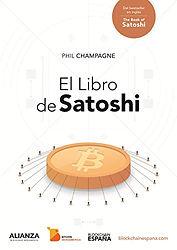 el libro de satoshi.jpg