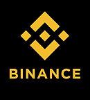 BINANCE1.jpg