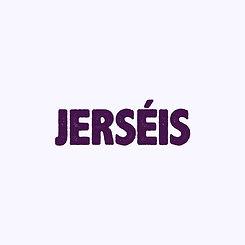 JERSEIS.jpg