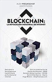 1blockchain la revolcion industrial de internet.jpg