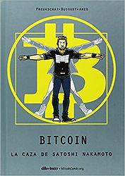 2Bitcoin- La caza de Satoshi Nakamoto.jpg