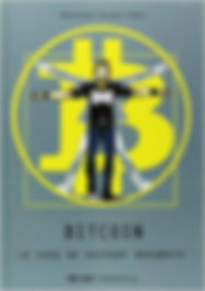 2Bitcoin- La caza de Satoshi Nakamoto.jp