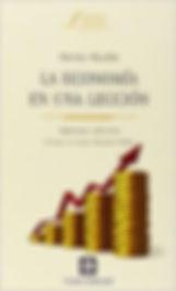la_economía_en_una_leccíon.jpg