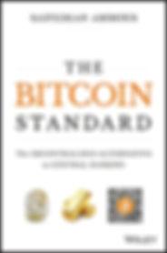 the bitcoin standart.jpg