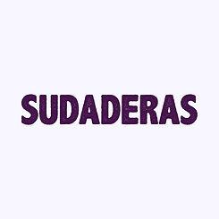 SUDA.jpg