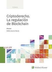 8Criptoderecho._La_regulación_de_Blockchain.jpeg