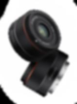 AF24mm_Vertical_Edit.png
