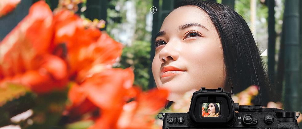 full-width-viewfinder-lg.jpg