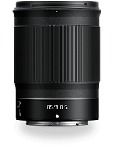 lens-z-85mm-1-8.png