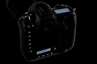 Illuminated-Controls.jpg