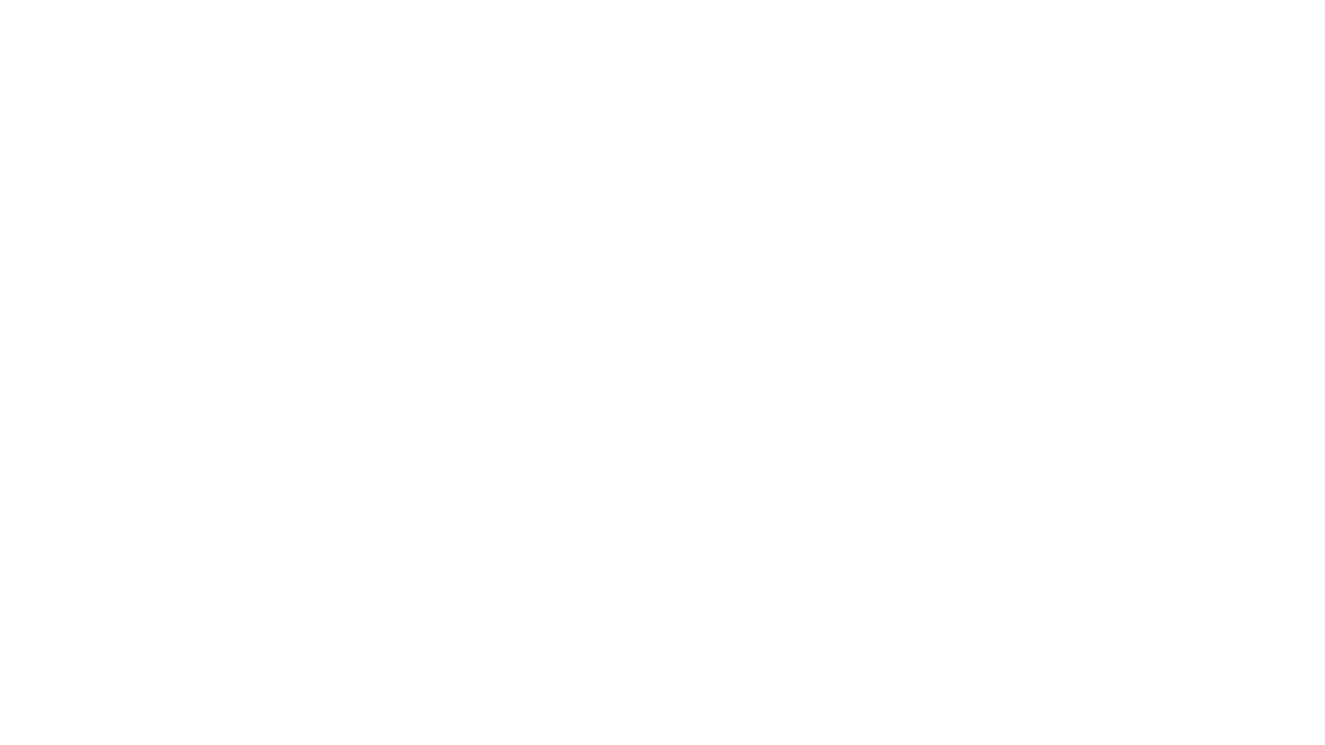 new-zealand-311013_960_720.png