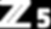 Nikon-Z5-Logo.png