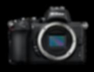 Nikon Z 50 .png
