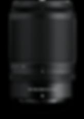 lens-z-dx-50-250mm.png