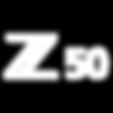 z50-logo.png