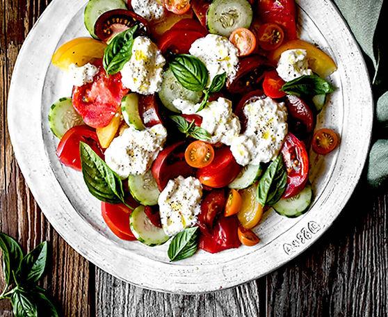 hero-salad.jpg
