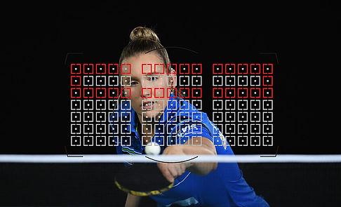 Precision-Focusing.jpg