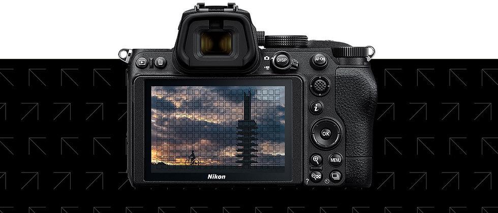 full-width-focus-lg.jpg