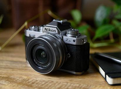 nikkor-z-16-50mm.jpg