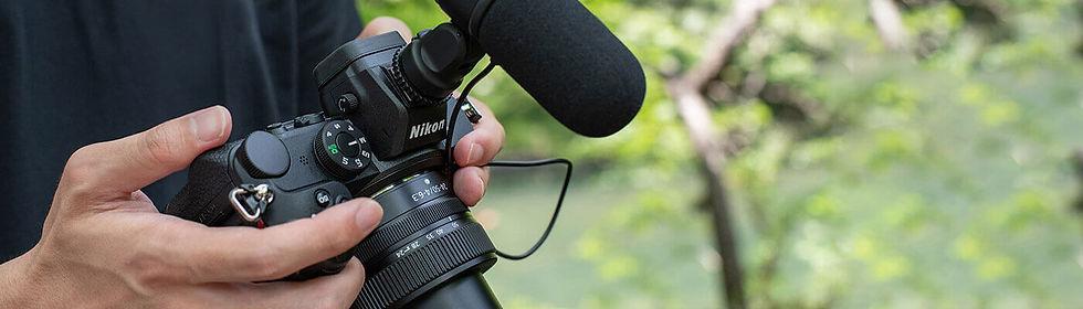 full-width-video-lg.jpg