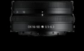 lens-z-dx-16-50mm.png
