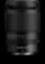 lens-z-24-200mm.png