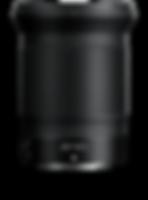 lens-z-20mm.png